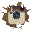 social-inside-instagram-icon.png