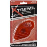 Iron Oxide Art Xtreme High Performance Adhesive