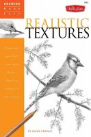 Iron Oxide Art Drawing Made Easy Drawing Realistic Textures