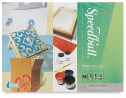 Iron Oxide Art-Speedball-Screen-Printing-kit.JPG