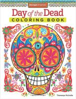 Iron Oxide Art day-of-the-dead-coloring-book-by-thaneeya-mcardle