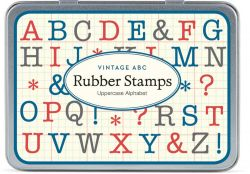 Uppercase Alphabet Stamps.jpe