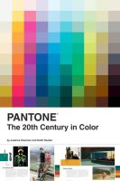 Iron Oxide Art-Pantone20thCent