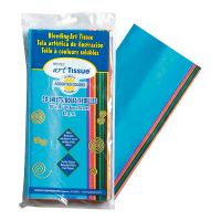 Iron Oxide Art-spectra-tissue-paper-pack-of-20