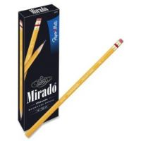 Iron Oxide Art-Mirado-Woodcase-Pencils.JPG