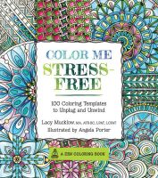 Iron Oxide Art-Color-Me-Stress-Free-Colouring-Book